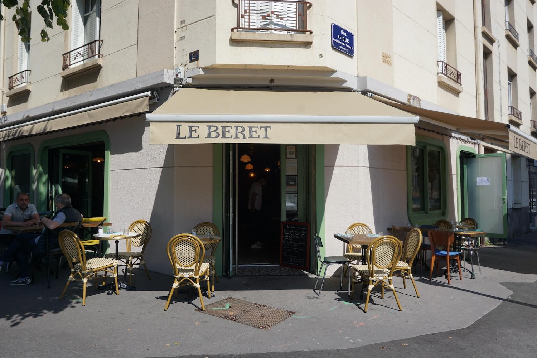 financement acquisition restaurant rennes