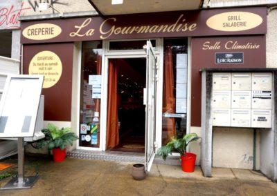 «La Gourmandise» (35)