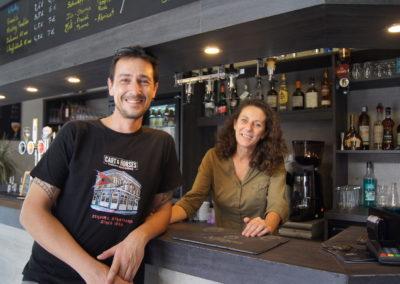 Interview Lydie et Emmanuel – Le Génépi