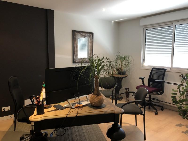 realisation guich home bureaux