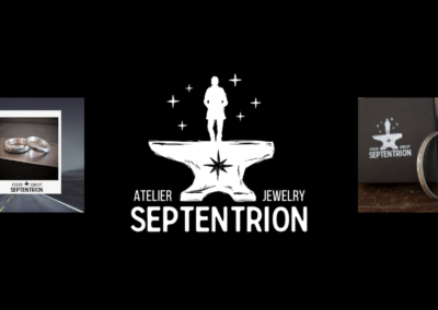 «Atelier Septentrion» (35)