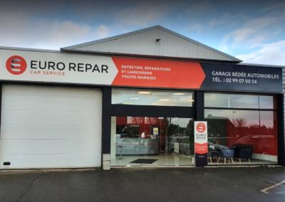 «Auto Repar» (35)
