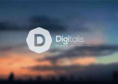 «Digitalis» (35)