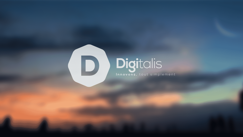 digitalis cesson sevigné