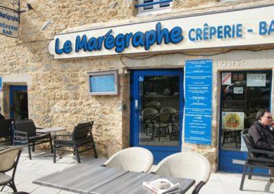 «Maregraphe» (35)