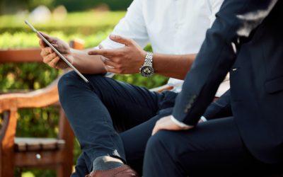 Quels sont les différents types de crédits professionnels ?