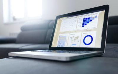 Tout savoir sur la Capacité d'Autofinancement (CAF) : méthode, calcul, analyse