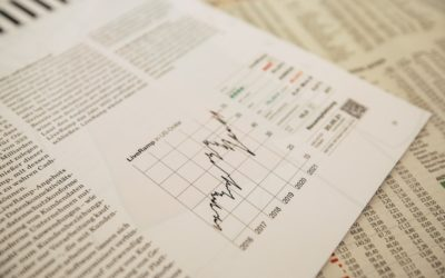 Tout savoir sur le seuil de rentabilité (SR) : méthode, calcul, analyse