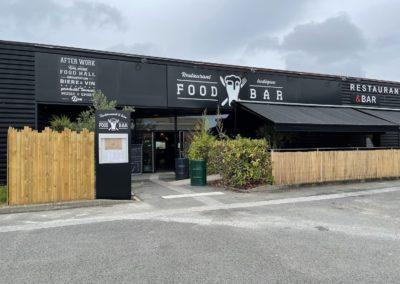 «Food Bar» (44)