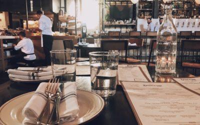 Rentabilité d'un restaurant: quels sont les critères à prendre en comptepour bien démarrer ?