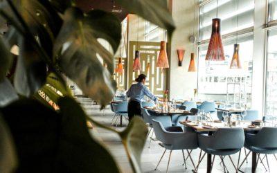 Rentabilité d'un restaurant: quels sont les différentes marges applicables ?