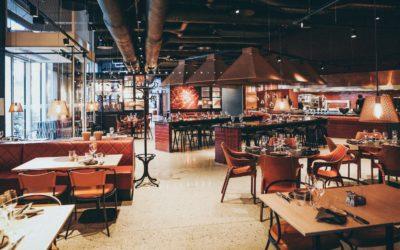 Rentabilité d'un restaurant: tout ce qu'il faut savoir!