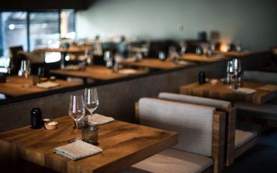 Financer la reprise ou l'achat d'un restaurant :les différents moyens à votre disposition
